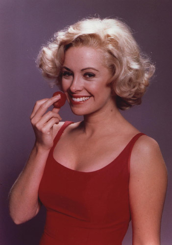 catherine hicks marilyn monroe